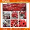 비계 지원|Formwork 포스트|조정가능한 수직 해안|건축 강철 버팀대