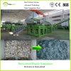 Dura-Shred Menor máquina de reciclaje de plástico de corte (TSQ2147X)