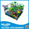 Wenzhou Hersteller Wald Theme Amusement Indoor (QL - 3089D )