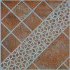 Baldosas cerámicas esmaltadas del suelo (4002)