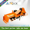 Румпель земледелия роторный для тракторов 15-30HP (серии RT)