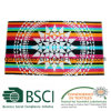 High Quality 100% Cotton Beach Towel