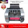 Lange Verbrauch-Leben HF-Handgriff-Laser-Gravierfräsmaschine (HL-A4)