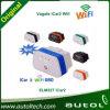 Самая новая поверхность стыка диагностики автомобиля Vgate Icar2 Vgate Icar 2 WiFi Elm327 Obdmuliscanobdii/WiFi Elm327