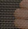 Ячеистая сеть меди ячеистой сети нержавеющей стали