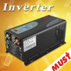 Potencia Inverter/de la CA 220V 2000With2kw de la C.C. 12V 24V de Grid Pure Sine Wave Power Inverter