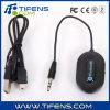 Haut-parleur de Bluetooth de voiture de Bluetooth 3.0 des prix d'entrepôt
