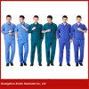 Nuova uniforme protettiva di sicurezza di buona qualità 2017 per industriale (W12)