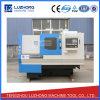ハイエンド水平の安い自動CNCの旋盤(SCK420)