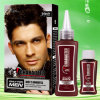 30ml*2 Tazo'l Covering 100% Grey Hair Color Cream для Men