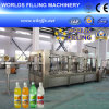 Автоматические 4 в 1 сатурированном соке Fill Machine Bottle (DCCGF32-32-32-10)