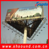 440gfrontlit PVC Flex Banner per Outdoor Advertizing (SF550)