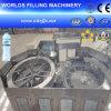 Автоматическое Bottle Liquid 3 в 1 Filling Machine (CCGF60-60-15)