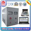 1250kw generador variable de pruebas de carga ficticia