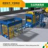 Machine des blocs Qt10-15 constitutifs