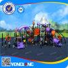 China New Design von Toys Slide