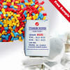 Het Dioxyde van het Titanium van Anatase Speciaal TiO2 (voor Verf & Deklaag) B101