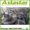 Remplissage de l'eau de noix de coco de la CE et machine à emballer automatiques approuvés 15000bph