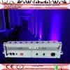 Draadloze LEIDENE DMX Uplighting/Rgbawuv 6 de Binnen LEIDENE van Kleuren Lichten van de Muur Washer/DJ