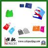 Compras promocional Woven Bag Non