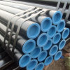 Gas and Oil Transport 12cr1mo Carbon Seamless Steel Tube