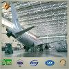 Hangaar de van uitstekende kwaliteit van het Vliegtuig van de Structuur van het Staal van de Bouw van het Staal