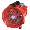 C.C. 36V Portable Fan/Axial Fan/Blower/Ventilator