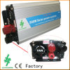 Charge Controller건축하 에서를 가진 최고 Quality 500W-5000W Solar Inverter
