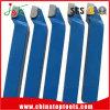 Verkopende CNC van de Goede Kwaliteit Indexable het Draaien Draaibank Gesoldeerde Hulpmiddelen