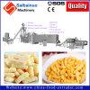 Planta de Kurkure do alimento do petisco de Cheetos que faz a máquina