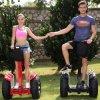 weg Straßen-vom elektrischen Roller-Preis1266wh 72V 4000W China elektrischen Chariot mit APP
