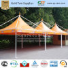 Garage Tent mit Flag Gazebo,