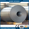 Hochfester Alu-Zink G550 Zincalume Galvalume-Stahlspule