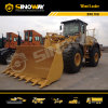 7 톤 프런트 엔드 로더 (SWL70G)