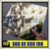 фабрика Китая зеркала 5mm 6mm античная