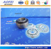 Spherical bearing UC207 UC209 UC211 UC212 UC213