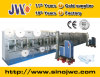 High Speed ​​Pad sanitaire machine (JWC-KBD400)