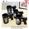Sell caldo New Creative Ceramic Pistol Mug con Your Logo