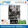 30bpm Aloe Fruit Juice Bottling Machinery
