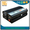 Product populaire 400W Car Inverter Home Solar System Good Price