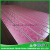 MDF di /Veneer del MDF/melammina della pianura di prezzi bassi di buona qualità della Cina