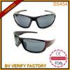 Óculos de sol plásticos de Vision Sports da cidade com UV400 Protection