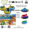 Sale를 위한 주제 Park Amusement Battery Bumper Car