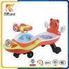 Das 2017 Wholesale glückliche Kind-Schwingen-Auto-und Schwingen-Auto-Teile