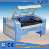 CO2 Laser Engraving Machine (MAL1209)
