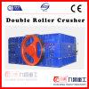 triturador de rolo do dobro da série 2pgs para a grande capacidade