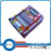 14s PCM van de Batterij van de fabriek LiFePO4 Raad