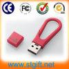 Seguridad mayorista Nudos anillos en forma de memoria flash USB Flash Drive