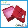 Cadre rouge fait sur commande bon marché de modèle d'OEM de qualité avec l'impression