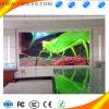 Pantalla / Pantalla de LED de Alta Definición con Color P5 (8 Escáneres)